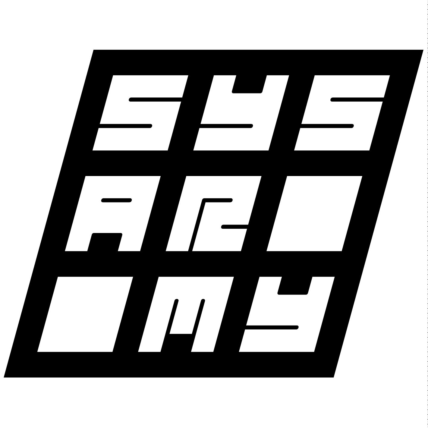 sysarmy blog
